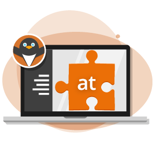 Webinar: Attendance Tracking