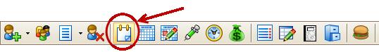 child-status-icon