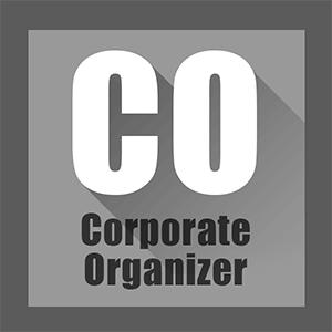 Procare Extra - Corporate Organizer