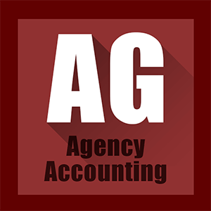 Agency Accounting