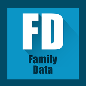 Family and Child Data