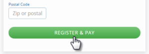 MyProcare: Register & Pay