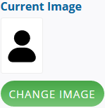 MyProcare Silhouette Image