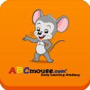 Procare Extra - ABCmouse.com